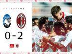 hasil-liga-italia-atalanta-vs-ac-milan-23w.jpg