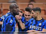 hasil-liga-italia-inter-milan-vs-atalanta-45884.jpg