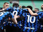 hasil-liga-italia-inter-milan-vs-crotone-040121.jpg