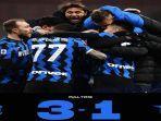 hasil-liga-italia-inter-milan-vs-lazio-2352.jpg
