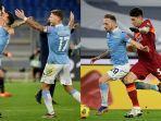 hasil-liga-italia-lazio-vs-as-roma-1.jpg