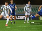 hasil-liga-italiaverona-vs-juventus-skor-imbang-1-1-cristiano-ronaldo-berhasil-cetak-1-gol.jpg