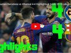 hasil-liga-spanyol-dan-video-gol-villareal-vs-barcelona.jpg