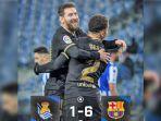 hasil-liga-spanyol-hari-ini-senin-22-maret-2021-real-sociedad-vs-barcelona.jpg