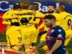hasil-liga-spanyol-huesca-vs-barcelona-040121.jpg