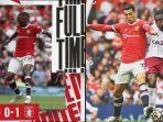 hasil-manchester-united-vs-aston-villa-32623.jpg