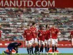 hasil-manchester-united-vs-southampton-9-0.jpg