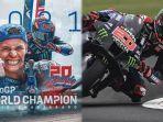 hasil-motogp-quartararo-pebalap-yamaha-merayakan-gelar-juara-dunia.jpg