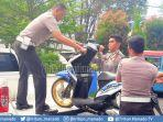hasil-operasi-keselamatan-berlalu-lintas-13-pelanggar-berprofesi-polisi.jpg
