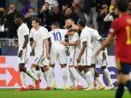 hasil-perancis-vs-spanyol-final-uefa-nations-league1.jpg