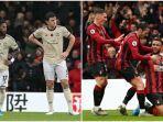 hasil-pertandingan-bournemouth-vs-manchester-united-liga-inggris-pekan-ke-11-2019-2020.jpg