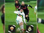 hasil-pertandingan-elche-vs-real-madrid-34743.jpg