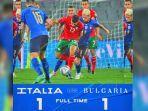 hasil-pertandingan-italia-vs-bulgaria-124.jpg