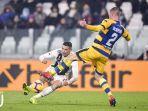 hasil-pertandingan-juventus-vs-parma-seri-3-3-highlights-dan-klasemen-terbaru-serie-a-liga-italia.jpg