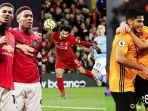 hasil-pertandingan-liga-inggris-2019-2020-pekan-ke-12-minggu-101119.jpg