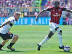 hasil-pertandingan-liga-italia-parma-vs-ac-milan-skor-1-1-rossoneri-terancam-tergusur.jpg