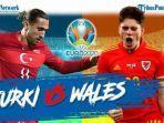 hasil-pertandingan-turki-vs-wales-37583.jpg