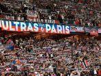 hasil-psg-vs-strasbourg-messi-tampil-di-hadapan-publik-kemenangan-4-2-terasa-sempurna.jpg
