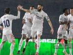 hasil-real-madrid-vs-sevilla-los-blancos-gagal-kudeta-atletico-madrid.jpg