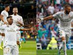hasil-ucl-real-madrid-vs-galatasaray-pemain-muda-hattrik-el-real-pesta-gol-di-santiago-bernabeu.jpg