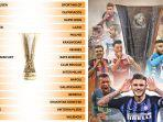 hasil-undian-32-besar-liga-europa-inter-vs-rapid-wien-chelsea-vs-malmo.jpg