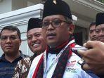 hasto-kristiyanto-sekretaris-tim-kampanye-nasional-joko-widodo-maruf-amin.jpg