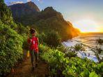 hawaii_20180528_005712.jpg