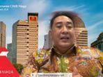 head-of-digital-banking-branchless-and-partnership-cimb-niaga-bambang-karsono-adi.jpg