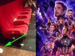 heboh-avengers-endgame-penonton-jorok-buang-pampers-sembarangan.jpg