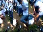 heboh-video-perkelahian-siswa-smk-diduga-terjadi-di-manado-isi-trus-di-mataklik-link-tonton-video.jpg