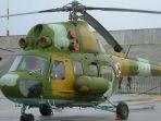 helikopter-mi-2_20170327_013120.jpg