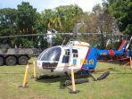 helikopter-sispamkota.jpg