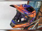 helm-motor-trail-3578583.jpg
