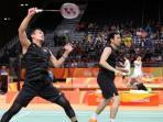 hendra-ahsan-olimpiade_20160813_235016.jpg