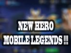 hero-baru-mobile-legends-ahli-kabur_20171028_170122.jpg