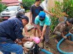 himpunan-ahli-kesehatan-lingkungan-indonesia-hakli-provinsi-sulutjhhjhjhg.jpg