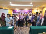 himpunan-psikologis-seluruh-indonesia-himpsi-sulut-456211.jpg