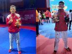 hizkia-lesar-usai-menanglahkan-atlet-taekwondo-jawa-barat-di-pon-ke-xx-papua-tahun-2021.jpg