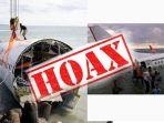 hoax-lion-air-jt-610_20181030_150128.jpg