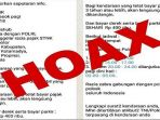 hoax_20180111_140414.jpg
