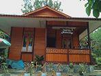 home-stay-yang-berdiri-di-desa-marinsow-kecamatan-likupang-timur-kabupaten-minahasa-utara.jpg
