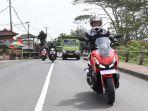 honda-daw-membagikan-tips-berkendara-aman-khususnya-cara-mengantisipasi-bahaya-blind-spot.jpg