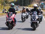 honda-touring-explore-ride-bersama-dengan-ikatan-motor-honda-sulut.jpg