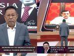 host-ilc-tv-one-karni-ilyas-protes-ke-menko-jokowi-luhut-pandjaitan-343.jpg