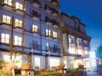 hotel-aston-manado_20160601_003627.jpg