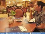 hotel-aston-manado_20180915_162021.jpg