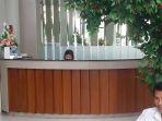 hotel-genio-manado-sulawesi-utara-menawarkan-pelayanan-prima-bagi-siapa-saja-yang-menginap_20180402_092835.jpg