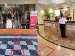 hotel-gran-puri-manado-menerapkan-protokol-kesehatan-pencegahan-covid-19.jpg