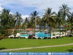 hotel-mercure-memanjakan-pengunjung-dengan-pemandangan-eksotis.jpg