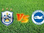 huddersfield_20171209_172108.jpg